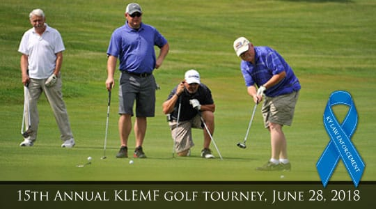 15th-Annual-KLEMF-golf-tourney-2018