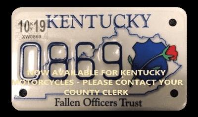 klemf-motorcycle-license-plates