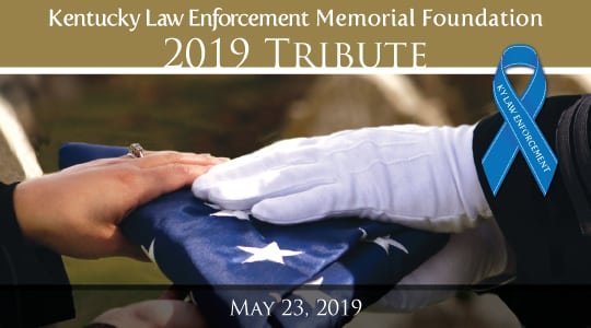 klemf-memorial-tribute-2019