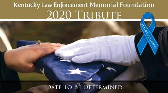 2020-tribute-TBD