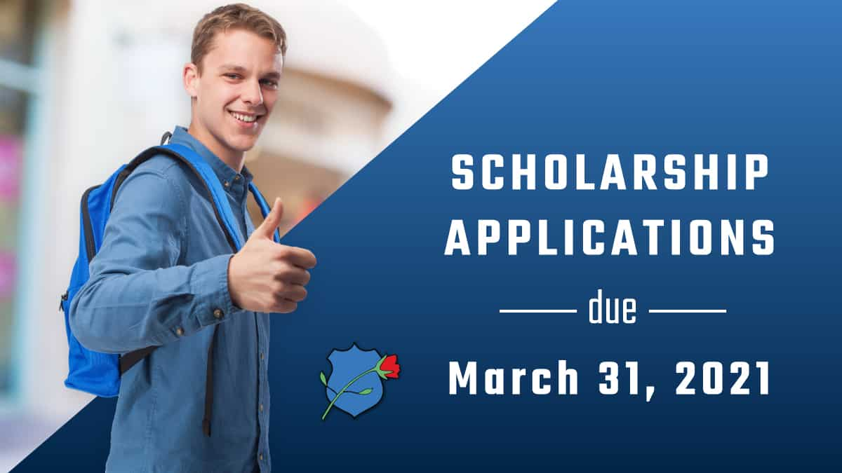 scholarship-applications-due-march-31-2021